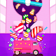 Candy Balls Download on Windows