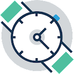 Watches - Online shopping and price comparison app Icon