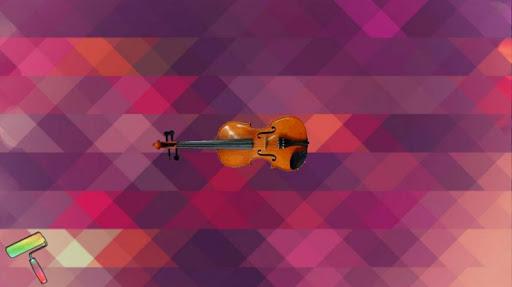 Worlds Smallest Violin Free