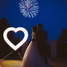 Wedding photographer Aleksandr Chernin (Cherneen). Photo of 30.06.2014