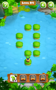 Bean Boy Jump Ultimate for PC-Windows 7,8,10 and Mac apk screenshot 4