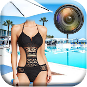 Bikini Photo Editor: Bikini Body Swimwear Studio