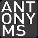 Antonyms PRO app thumbnail