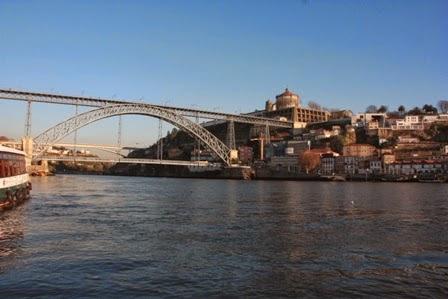 Férias de Verão na Região do Porto