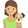 Training Dog APK icon