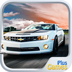 Car Traffic Speed Racer for PC and MAC