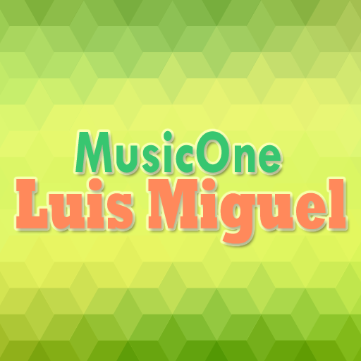 Luis Miguel Songs (app)