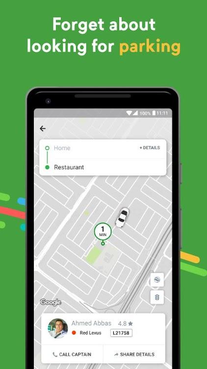 Lóhere társkereső app véleménye 2016