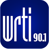 Classical & Jazz Radio WRTI