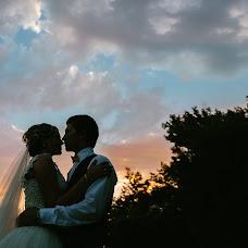 Wedding photographer Olga Ryzhkova (OlgaRyzhkova). Photo of 01.10.2015