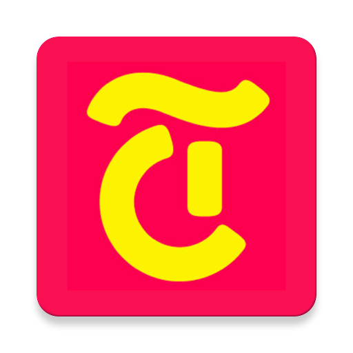 Tamedia Video (app)