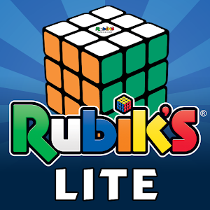 Download Rubik's Cube Lite APK latest version 2 6 0 for
