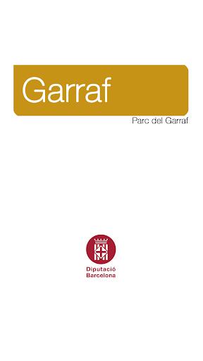Garraf