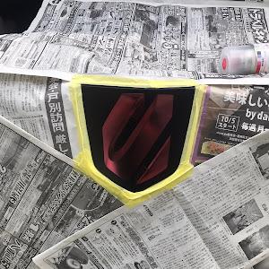 アルファード AGH30Wのカスタム事例画像 事務局長🌸千葉Legion🌸さんの2020年10月04日12:01の投稿