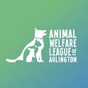 Arlington Pets icon