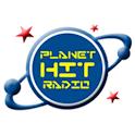 Planet Hit Radio icon