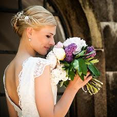 Wedding photographer Ramunas Seskus (RamunasSeskus). Photo of 12.11.2018