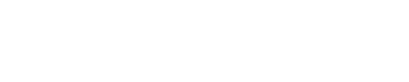 MedAxiom - Synergistic Healthcare Solutions