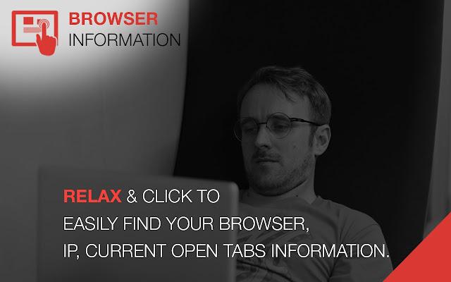 Browser Information