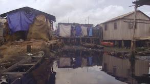 Lagos thumbnail
