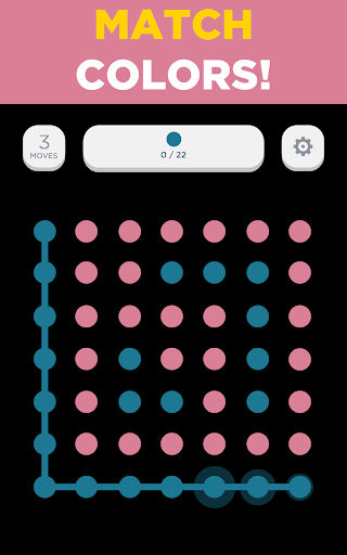 Two Dots apktram screenshots 12