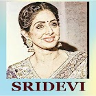 Hit Songs of Sridevi icon