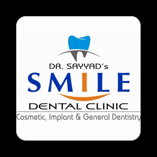 Sayyad's Smile Dental Clinic