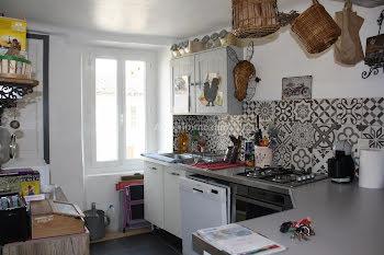 propriété à Trans-en-Provence (83)