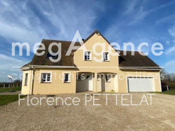 maison à Bretoncelles (61)