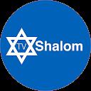 TV Shalom APK