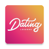 Dating Lessons (Cardboard)