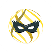 Mask Browser - Incognito Browser 2019