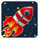 Download The Crazy Rocket For PC Windows and Mac