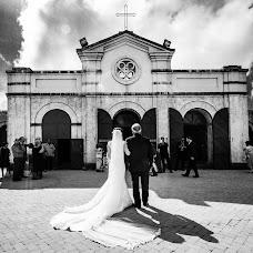 Wedding photographer Antonio La malfa (antoniolamalfa). Photo of 26.01.2017