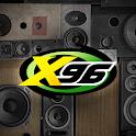 X96 KXRK