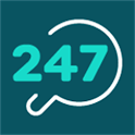 FindIt 247 icon