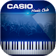 Casio Music Club for Android