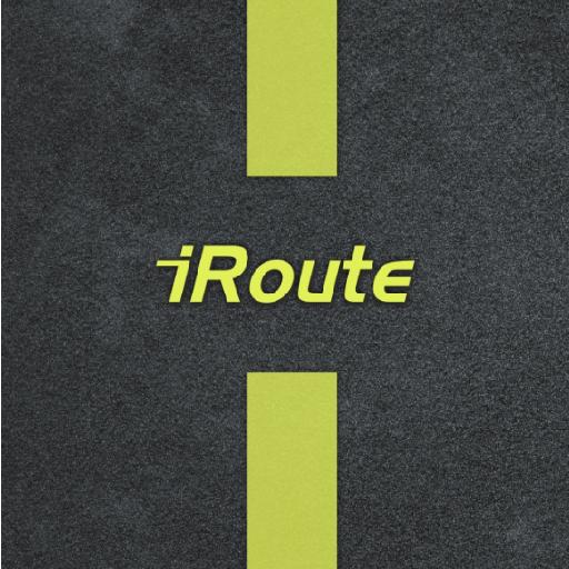 iRoute