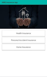 Aims Insurance App Download For Android 6