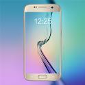 HD Live Wallpaper For SamSung icon