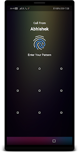Incoming Call Lock Apk Download for Android 2