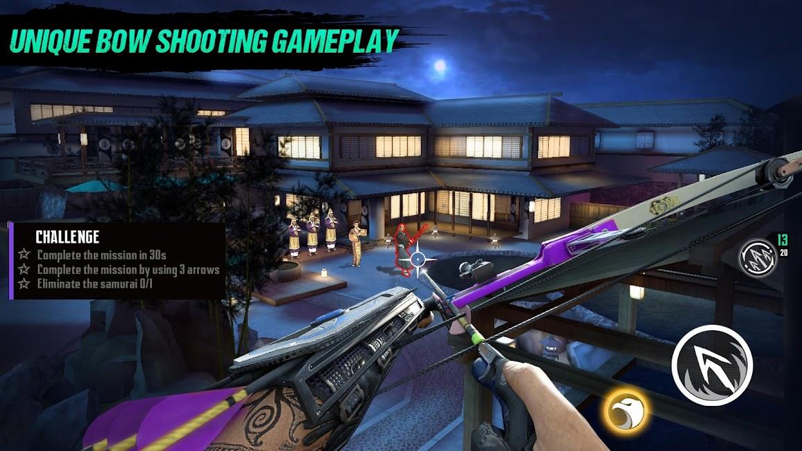 Ninja's Creed GiftCode 2.1.1 1