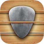 Real Guitar Free 2.3.4 Apk