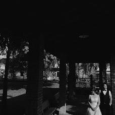 Wedding photographer Van Nguyen hoang (VanNguyenHoang). Photo of 08.08.2017