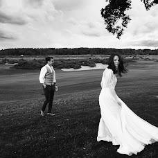 Wedding photographer Georgiy Kustarev (Gkustarev). Photo of 06.09.2017