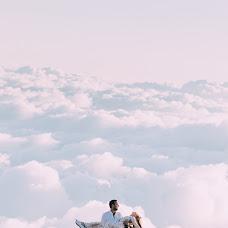 Wedding photographer Katya Mukhina (lama). Photo of 26.11.2017