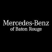 MB of Baton Rouge