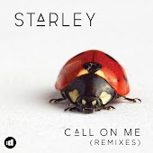 Call On Me (Hella Remix)