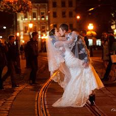 Wedding photographer Oksana Panchenko (PhotoStudioBC). Photo of 02.07.2014