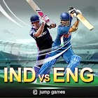 Ind Vs Eng 2016 icon